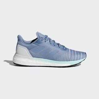 Solar Drive Shoes Raw Grey / Raw Grey / Clear Mint AC8140