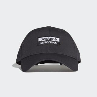 Baseball Cap Black ED8016