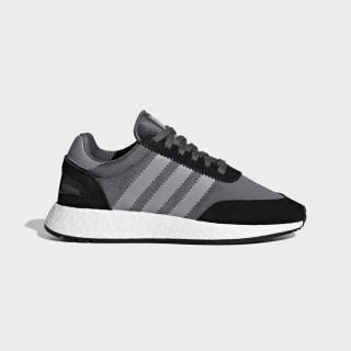 Sapatos I-5923 Core Black / Grey Three / Grey Five D97353