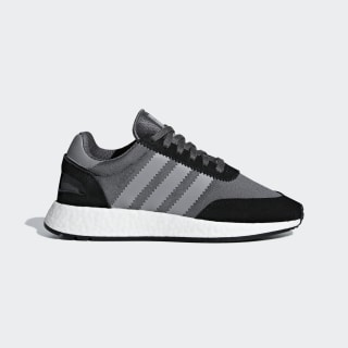 Tenis I-5923 W Core Black / Grey Three / Grey D97353