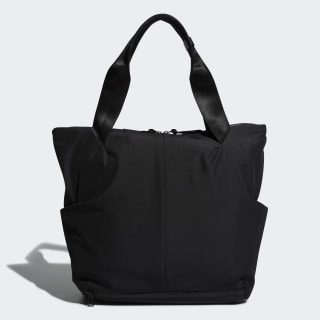 Favorites Team Bag Medium Black DT3764
