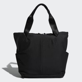 Спортивная сумка Favorites Medium black DT3764