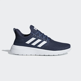 Zapatillas Lite Racer RBN Trace Blue / Cloud White / Tech Ink F36649
