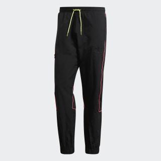 Pantalón Black FR0592
