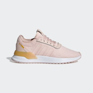 Zapatillas UPATH X W ICEY PINK F17/ICEY PINK F17/ftwr white EE4561