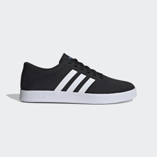 Zapatillas Easy Vulc 2.0 Core Black / Cloud White / True Blue F34658