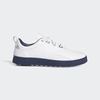 Adicross PPF Shoes Cloud White / Night Indigo / Silver Met. BB8025