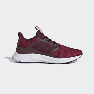 Energyfalcon X Shoes Maroon / Legend Ink / Real Pink EE9946