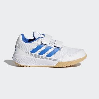 AltaRun sko Ftwr White / Blue / Mid Grey BA9419
