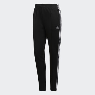 SST Track Pants Black CE2400