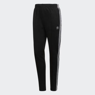 Sportovní kalhoty SST Black CE2400