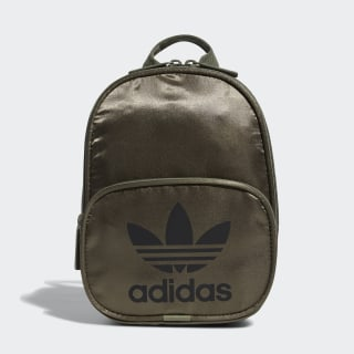Santiago Mini Backpack Medium Green CM3839