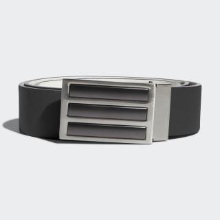 3-Stripes Tour Belt Black FI3129