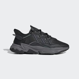 OZWEEGO Schuh Core Black / Grey Four / Onix EE7004