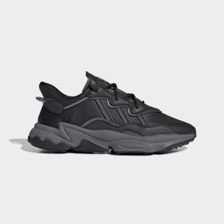 OZWEEGO Shoes Core Black / Grey Four / Onix EE7004