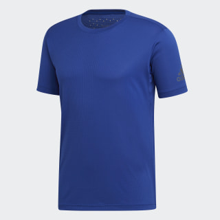 FreeLift Climachill Tee Mystery Ink CX0222