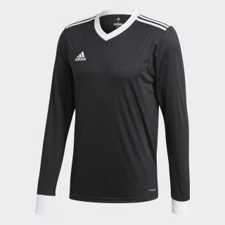 Футболка Tabela 18 Black / White CZ5455