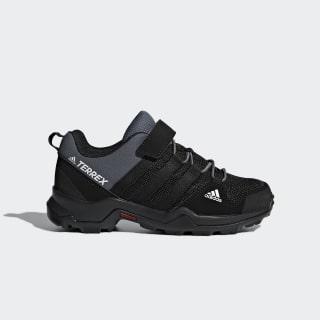 Terrex AX2R CF Yürüyüş Ayakkabısı Core Black / Core Black / Onix BB1930