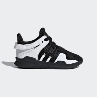 EQT Support ADV Shoes Core Black/Core Black/Core Black CQ2571