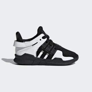 Zapatillas EQT Support ADV CORE BLACK/CORE BLACK/CORE BLACK CQ2571