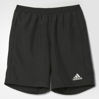 Run Shorts Black AI3295
