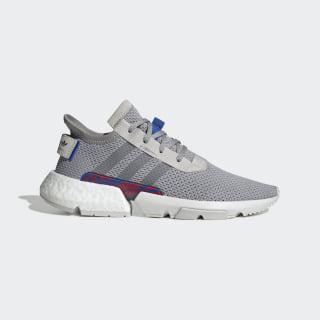 รองเท้า POD-S3.1 Light Granite / Light Granite / Grey One EE5054