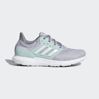 Zapatillas Solyx Grey Two / Running White / Ash Green CP9351