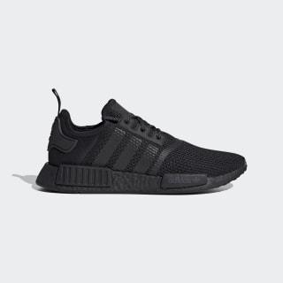 NMD_R1 Shoes Core Black / Core Black / Carbon FV7969