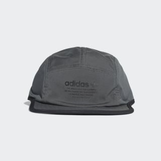 Reversible Cap Legend Ivy / Black DU6972