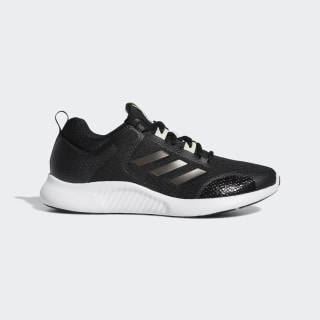 Edgebounce 1.5 Parley Shoes Core Black / Core Black / Non Dyed EF1232