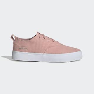 Zapatillas Broma Pink Spirit / Pink Spirit / Glow Orange EH2262
