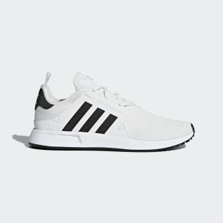 X_PLR Ayakkabı Running White / Core Black / Cloud White CQ2406
