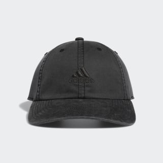 Estate Hat Charcoal CK8201