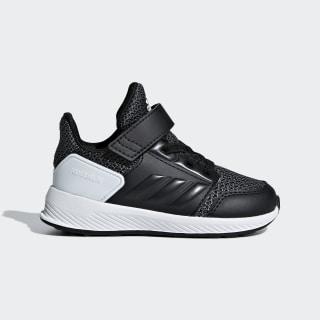 RapidaRun Schuh Core Black / Core Black / Grey Six D96999