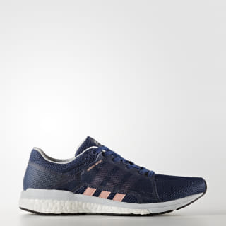 Tenis adizero Tempo 8 MYSTERY BLUE/STILL BREEZE/NIGHT NAVY BA8096