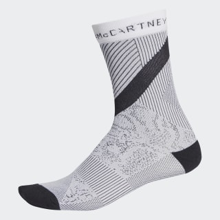 Crew Socks Black FJ2499