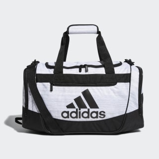 Defender 3 Duffel Bag Small White CK8367
