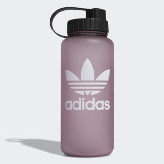 National Plastic Bottle 1 L Soft Vision CL5382