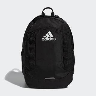 Excel 5 Backpack Black CL5835