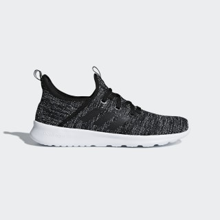 Sapatos Cloudfoam Pure Core Black/Core Black/Ftwr White DB0694