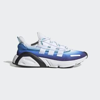 LXCON Shoes Cloud White / Cloud White / Core Black EE5898
