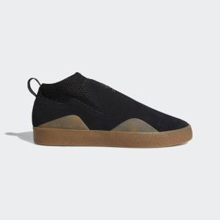 3ST.002 Shoes Core Black / Gold Metallic / Gum DB3167