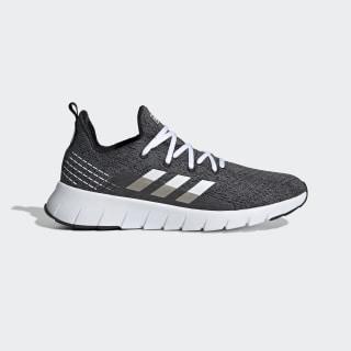 Asweego Shoes Cloud White / Cloud White / Core Black F35557
