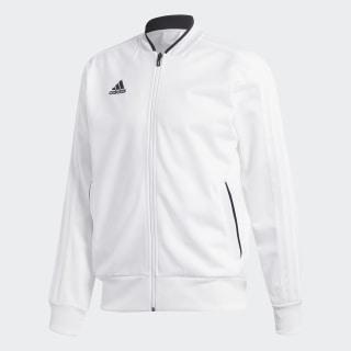Veste Condivo 18 White / Black BQ6515