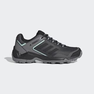 Zapatillas Terrex Eastrail Grey Four / Core Black / Clear Mint EE6566