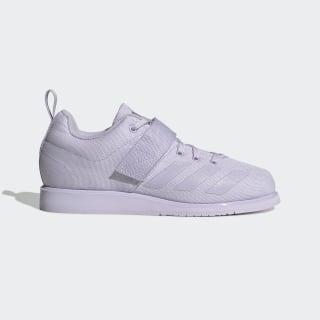 Powerlift 4 Shoes Purple Tint / Purple Tint / Purple Tint EG1699