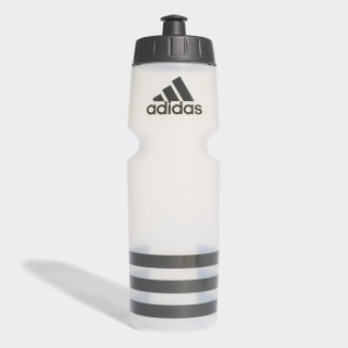 Botella PERF 750ML Transparent / Carbon / Carbon DJ2235