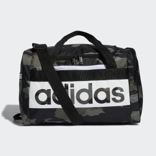 Court Lite Duffel Bag Multicolor CM5545