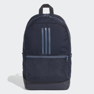 Classic 3-Stripes Backpack Legend Ink / Legend Ink / Tech Ink DZ8263