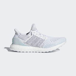 Ultraboost Parley LTD Shoes Ftwr White / Ftwr White / Blue Spirit BB7076